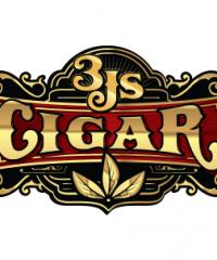 3J's Cigar Emporium