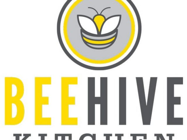 Beehive Kitchen