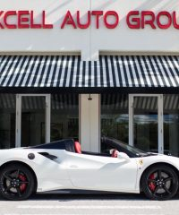 Excell Auto Group